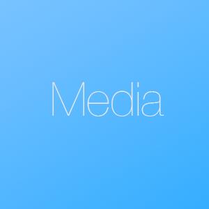 Media Planning / Buying