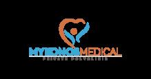 mykonos medical
